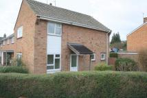 End of Terrace house for sale in Mayfield Road, Pershore