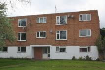 Flat for sale in Farleigh Road, Pershore