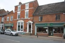property for sale in High Street, Pershore