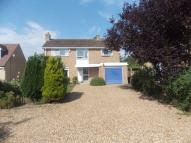 4 bedroom Detached property in Hall End Road, Wootton...