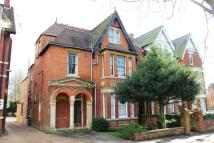 Flat for sale in Rothsay Road, Bedford...