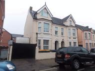 10 bedroom property in Grafton Road, Bedford