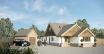 Chalet for sale in Main Road, Biddenham...