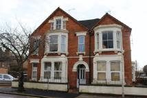 Studio flat in Milton Road, Bedford