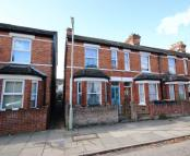 2 bed End of Terrace home in York Street, Castle Road...