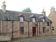 2 bedroom house to rent in Ness Cottage...