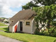 Detached Bungalow to rent in Crawford Avenue...