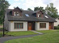 property to rent in Grant Place, Nairn