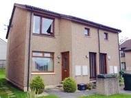 1 bedroom Flat to rent in Hilton Crescent...
