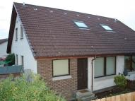 property to rent in Scorguie Court, Inverness