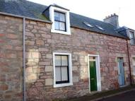 2 bedroom Terraced property to rent in Queen Street, Inverness