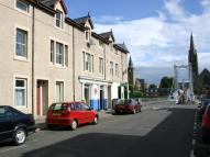 Flat to rent in Greig Street, Inverness