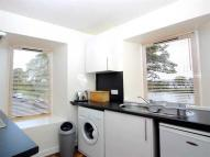 Flat to rent in Huntly Street, Inverness