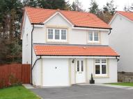 3 bedroom Detached home in Westfield Brae, Inverness