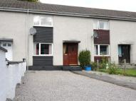 2 bed Terraced home to rent in Evan Barron Road...