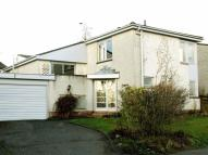 Detached house to rent in Ash Hill, Evanton...