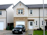 3 bedroom semi detached property to rent in Admirals Walk, Westhill...