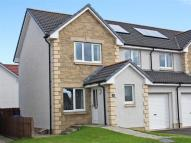 3 bed semi detached property in Culduthel Mains Circle...