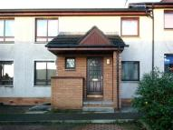 Flat to rent in Gordonville Road...