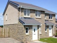 property to rent in Dellness Way, Inverness
