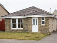 3 bed Detached Bungalow in Osprey Crescent, Nairn