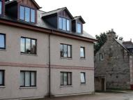 Flat to rent in Telford Court, Inverness