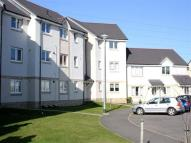 2 bed Flat in Culduthel Mains Court...