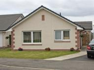 Detached Bungalow in Culbin Crescent, Nairn