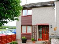 2 bed Terraced house to rent in Morvich Way, Inverness
