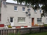 2 bed Terraced property to rent in Heather Road, Inverness...