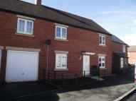 Link Detached House to rent in Pathfinder Way, Oakhurst...