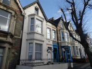 1 bedroom Apartment to rent in Victoria Road, Swindon...