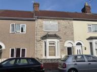 3 bed Terraced house in Hythe Road, Swindon...