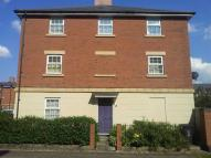 4 bedroom Town House in Alderley Road, Swindon