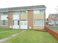 3 bed End of Terrace home to rent in St Katherine Green...