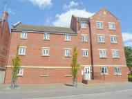 2 bedroom Apartment in Havisham Drive, Swindon...