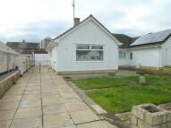 3 bedroom Detached Bungalow to rent in Barnard Close, Swindon...