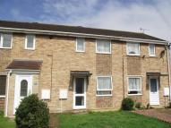 2 bedroom Terraced property in Francomes, Swindon...