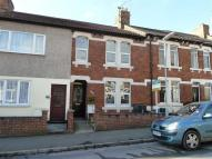 3 bed Terraced property to rent in Winifred Street, Swindon...