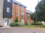 2 bedroom Apartment to rent in Ely Court, Wroughton...