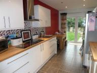 4 bedroom Semi-Detached Bungalow to rent in Beaufort Road...