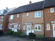 2 bedroom Terraced house in Strouds Close, Swindon...