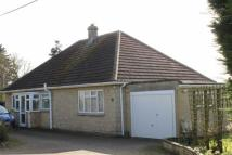 3 bedroom Detached property to rent in Botany, Highworth