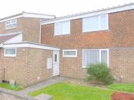 3 bedroom Terraced home in Islandsmead, Swindon...