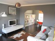 3 bed Terraced property to rent in Stafford Street, Swindon...
