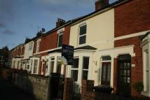 3 bedroom Terraced home to rent in Winifred Street, Swindon...