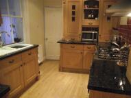 3 bedroom Terraced house in Kent Road, Swindon...