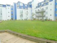 Apartment to rent in Gordon Gardens, Swindon...