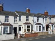 3 bed Terraced home in Exmouth Street, Wiltshire