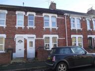 3 bedroom Terraced home in Albion Street, Swindon...